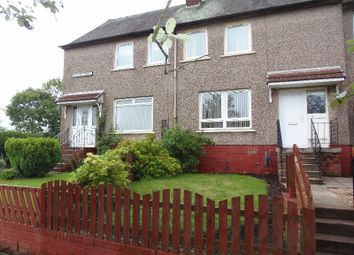Thumbnail 3 bed terraced house to rent in Seaview Terrace, Maddiston, Falkirk