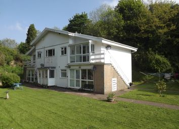 Thumbnail 2 bedroom flat for sale in Wesley Close, Barton, Torquay