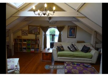 Thumbnail 3 bed semi-detached house to rent in The Square, Callington