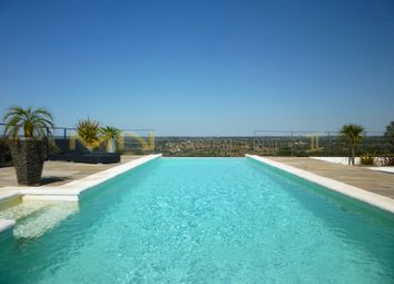 Thumbnail 4 bed villa for sale in Near Of Ourique, Santa Clara-A-Nova E Gomes Aires, Almodôvar, Beja, Alentejo, Portugal