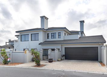 Thumbnail 4 bed detached house for sale in 24 Moolman Rd, Big Bay, Cape Town, 7441, South Africa