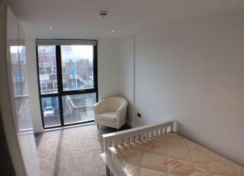 Thumbnail 2 bed terraced house to rent in Hodgson Street, Sheffield