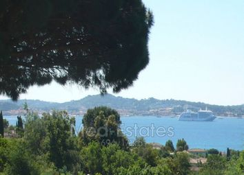 Thumbnail 5 bed property for sale in Grimaud, Var, Provence-Alpes-Côte D'azur