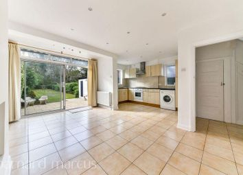Thumbnail 3 bed semi-detached house to rent in Beverley Way, London