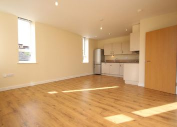 Thumbnail 2 bed flat to rent in Riverhill Apartments, Maidstone