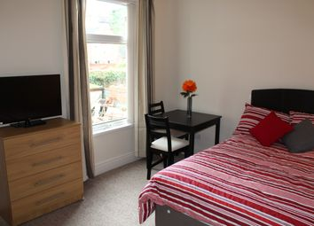 Thumbnail Room to rent in Ellys Road, Room 4, Coventry