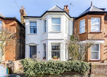 Thumbnail 5 bed property for sale in Duncan Road, Richmond