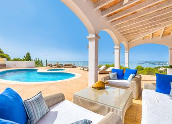 Thumbnail 5 bed villa for sale in Costa d´En Blanes, Balearic Islands, Spain