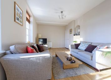 2 bed maisonette for sale in Vicarage Crescent, London SW11