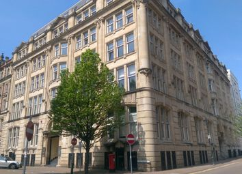 Thumbnail Office to let in Mount Stuart Square, Cardiff Bay, Cardiff