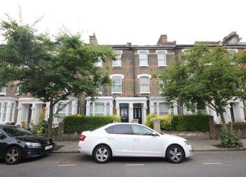 Thumbnail Studio to rent in St. Thomas's Road, London