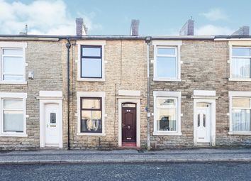 Thumbnail 3 bedroom terraced house to rent in Heys Lane, Darwen