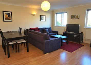 1 bed flat for sale in 77 Miles Road, Mitcham CR4