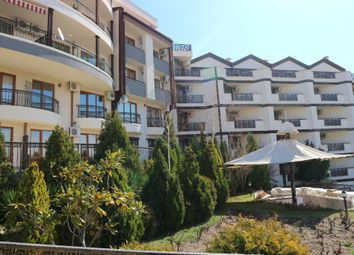 Thumbnail Studio for sale in Luxury Studio Apartment In Complex ''royal Plam'', St.Vlas, Bulgaria