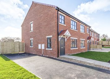 Photo of Braithwell Road, Maltby, Rotherham S66