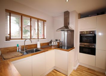 Thumbnail 4 bed property for sale in Moreton Terrace Woodchurch Road, Shadoxhurst, Ashford