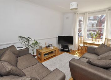 Thumbnail 2 bedroom property for sale in Cotleigh Road, London