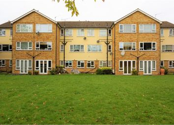 Thumbnail 2 bed maisonette for sale in Brunswick Road, Sutton