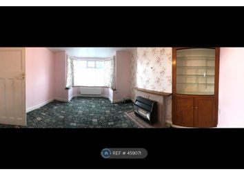 Thumbnail 3 bed semi-detached house to rent in Crawley Green Road, Luton
