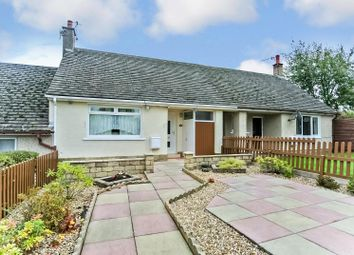 Thumbnail 1 bed semi-detached bungalow to rent in Ambleside Road, Lancaster