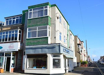 Thumbnail 1 bedroom flat for sale in Cookson Street, Blackpool