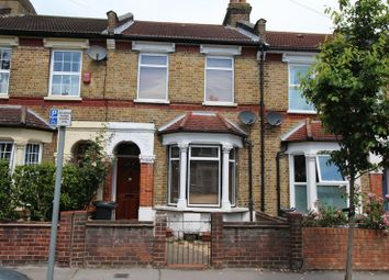 Thumbnail 2 bed cottage to rent in Ferndale Road, London
