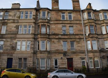 Thumbnail 1 bedroom flat for sale in 15 Harley Street, Flat 1/3, Ibrox, Glasgow