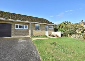 Thumbnail 2 bed bungalow for sale in Summer Shard, South Petherton