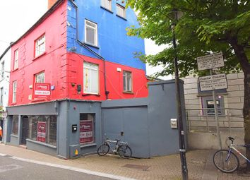 Thumbnail Retail premises for sale in No. 34-36 North Main Street, Wexford County, Leinster, Ireland