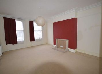 Thumbnail 2 bed flat to rent in Ramshill Road, Scarborough