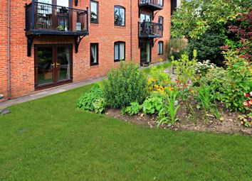 Thumbnail 1 bed property for sale in Stafford Street, Stone