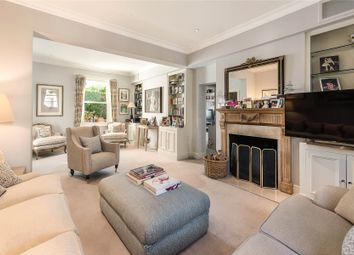4 bed detached house for sale in Henning Street, Battersea, London SW11