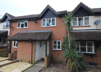 Thumbnail 2 bed property for sale in Spruce Avenue, Whitehill, Bordon