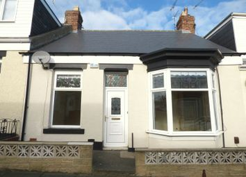 Thumbnail 2 bedroom terraced house for sale in Hawarden Crescent, Sunderland