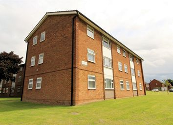 Thumbnail 3 bedroom flat for sale in Bingen Road, Hitchin, Hertfordshire