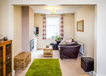 Thumbnail 2 bed terraced house to rent in Watertower View, Hoole