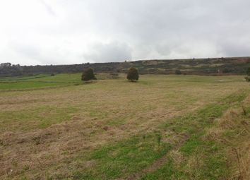 Thumbnail Land for sale in Bradshaw Lane, Foolow, Eyam, Hope Valley
