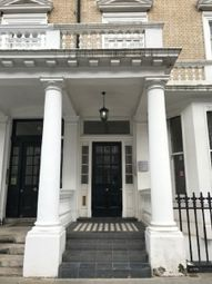 Thumbnail Office to let in Elvaston Place, Kensington, London