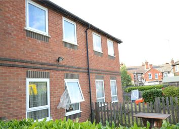 Thumbnail 1 bedroom semi-detached house for sale in Riversdale Court, Reading, Berkshire