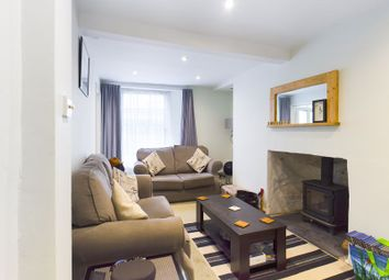 2 bed flat for sale in Trefusis Road, Flushing, Falmouth TR11