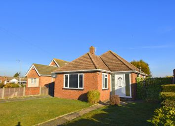 Thumbnail 2 bedroom bungalow to rent in North Road, Clacton-On-Sea