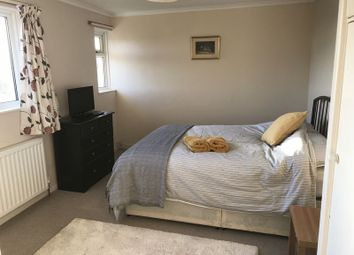Thumbnail Room to rent in Periton Way, Minehead