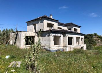 Thumbnail Villa for sale in Soalheira, Loulé (São Sebastião), Loulé