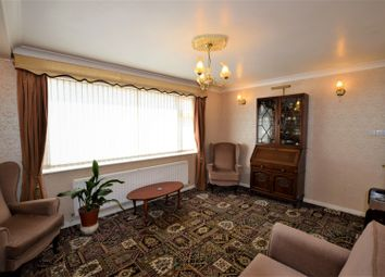 Thumbnail 2 bedroom block of flats for sale in Lansdowne Court, Middlesbrough