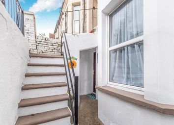 1 bed flat for sale in Richmond Road, Gillingham, Kent ME7
