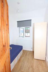 Thumbnail Room to rent in Ladycroft Road, Lewisham
