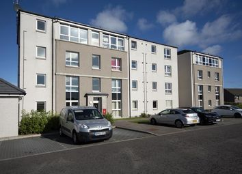 Thumbnail 2 bed flat to rent in 2 Farburn Place, Dyce, Aberdeen