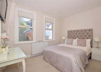 Thumbnail 2 bed end terrace house for sale in Lower Road, Kenley, Surrey