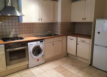 Thumbnail 2 bed flat to rent in Ravensworth Court, Fulham