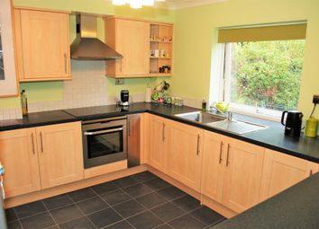 Thumbnail 2 bedroom flat for sale in Little Croft, 77 Northlands Road, Southampton, Hampshire